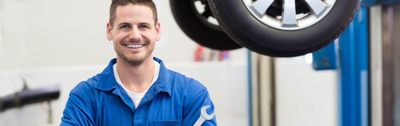 city west automotive car mechanic