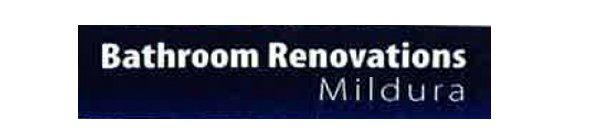 Tile centre mildura bathroom renovations