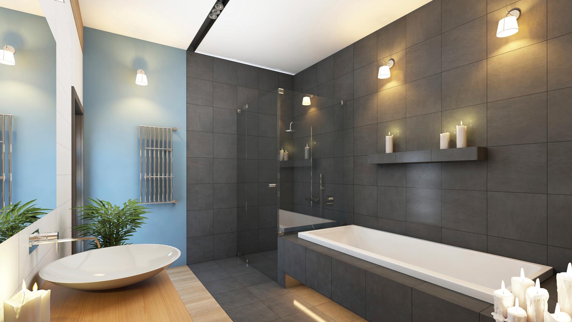 Tile centre mildura Bathroom renovation bg