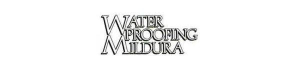 Tile centre mildura water proofing