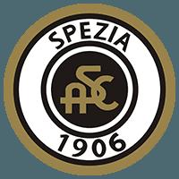 Sponsor Spezia Calcio