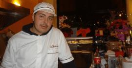 torte salate artigianali, pizzeria, fast food