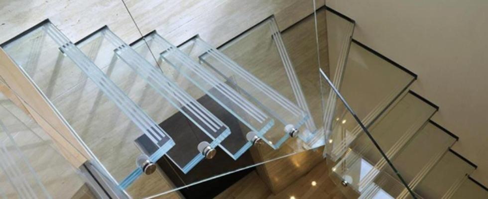 lavorazione vetri napoli