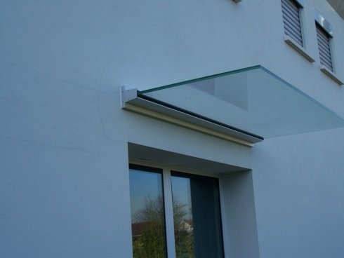 copertura per finestre