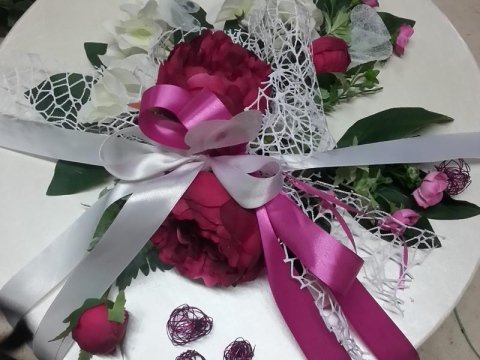idee regalo floreali