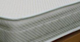 Offerta materasso in memory foam