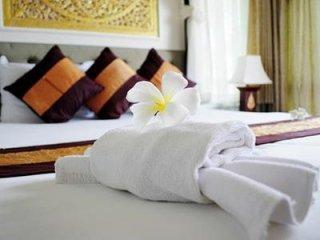 guanciali per alberghi