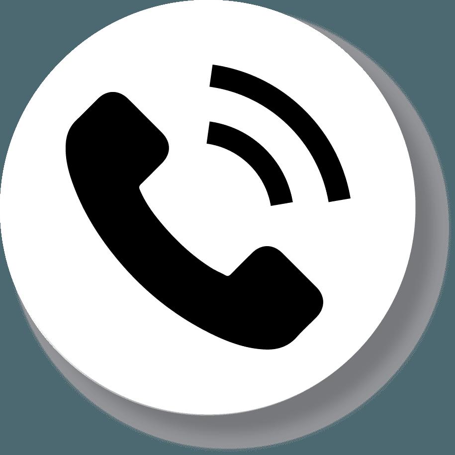 icona del telefono