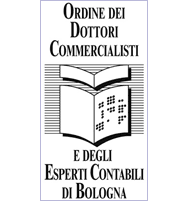 loro ordine dei dottori commercialisti e degli esperti contabili di bologna