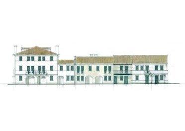Progetto Borgo Solari