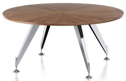 tavolo con 4 gambe