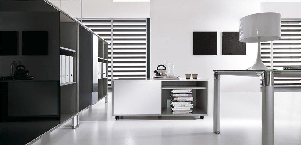 moderno design_linea lux