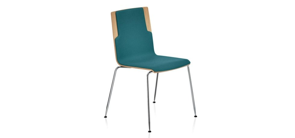 Linea Meet Chair