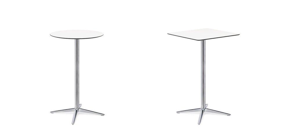 tavoli per bistro e mense
