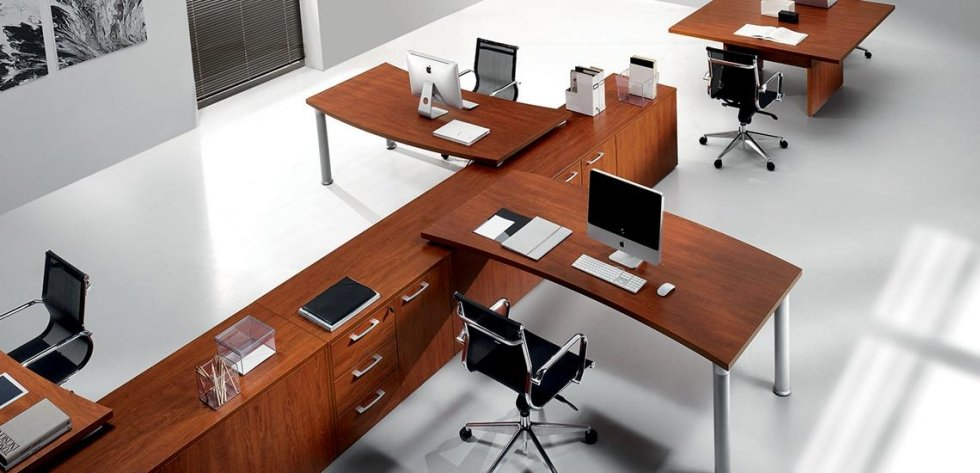 design uffici_linea olimpo