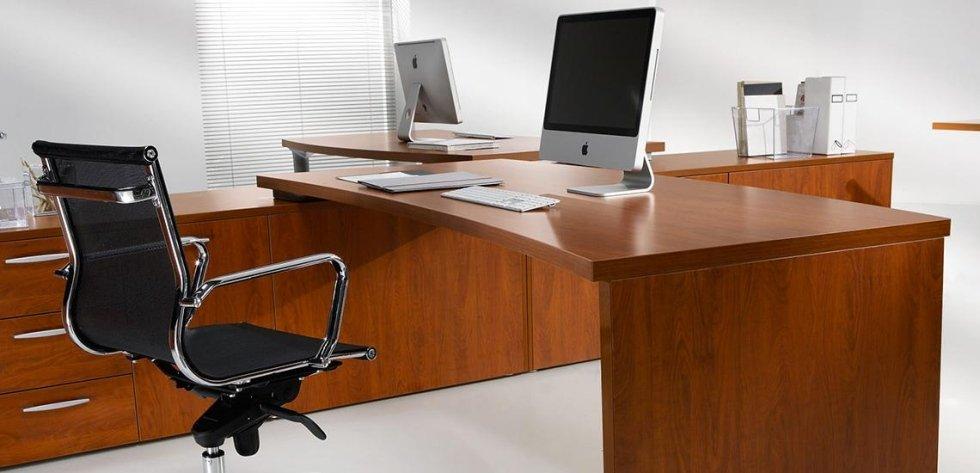 scrivania direzionale_linea olimpo