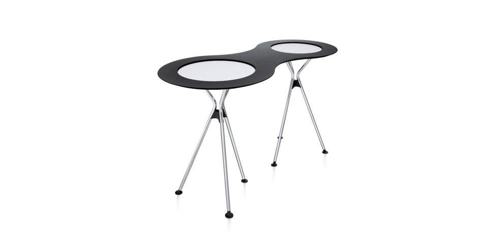 tavoli per bistro` mense e lounge