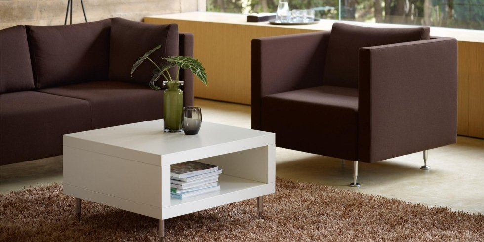 tavolo lounge
