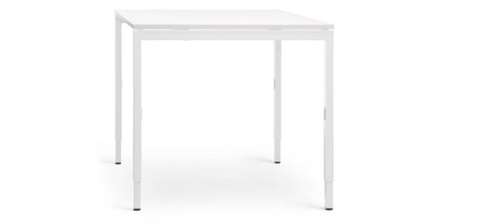 tavolo per uffici operativi_linea attention sedus