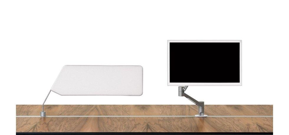 separatori scrivania