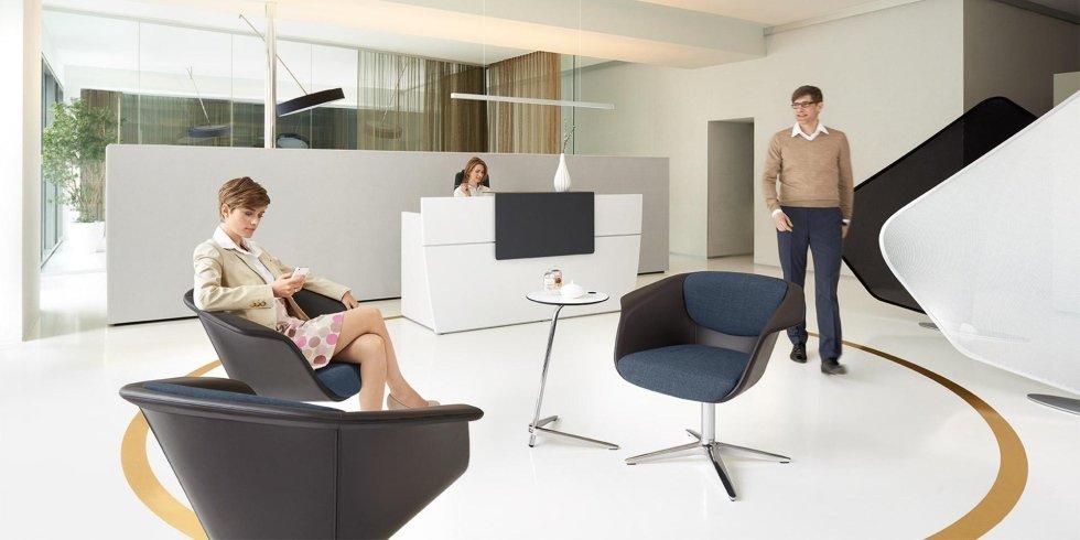 tavolo per bistro` mense e lounge