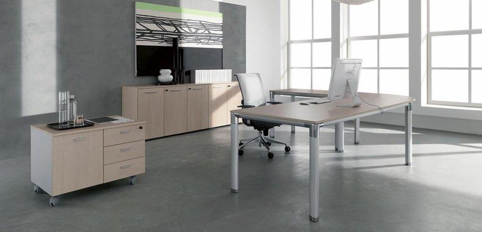 ufficio dirigenziale_linea lux
