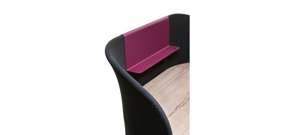 tavolo da lavoro singolo