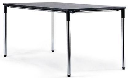 primo piano tavolo