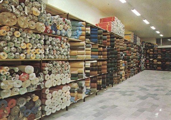 Scaffali su misura milano: interior lardini milano mabele design su