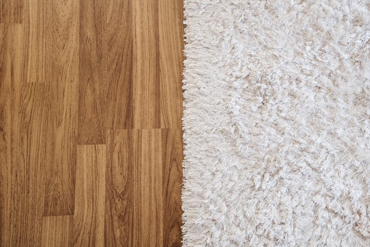 Hardwood flooring in houston tx roberts floors inc for Hardwood flooring 77041