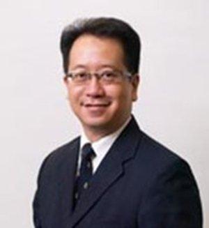 dr tony kwan