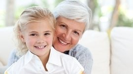 piani pensionistici