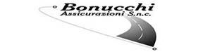 Bonucchi Assicurazioni S.n.c.