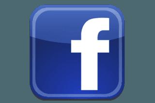 www.facebook.com/Centro-Assistenza-Galdi-598964893537766/?ref=ts&fref=ts