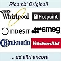 ricambi-originali-whirlpool-hotpoint-indesit-smeg-bauknecht-kitchenaid