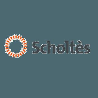 Rivenditore Autorizzato ed assistenza Scholtes