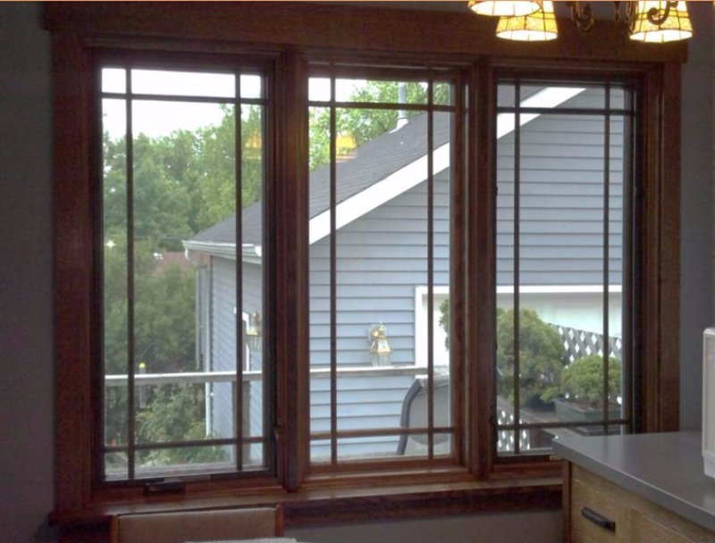 Glendale Heights Windows