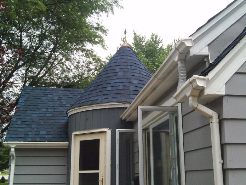 Lockport Roofing
