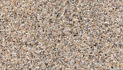 dalton decorative concrete aggregate floor