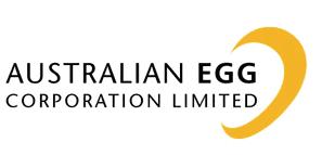 Australian egg logo