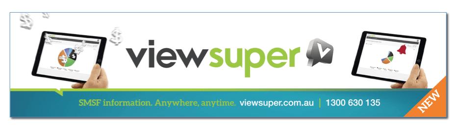 View super website