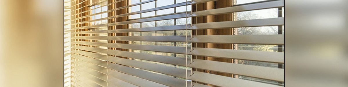 cowden blinds experts in blinds