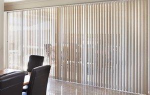 cowden blinds vertical drapes