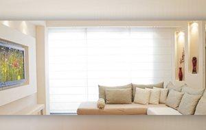 cowden blinds roman blinds