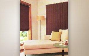 cowden blinds holland blinds