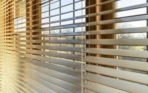 cowden blinds venetian blinds