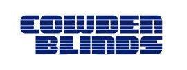 cowden blinds logo