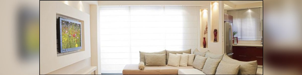 cowden blinds window furnishings