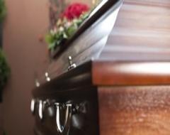 funerali completi viterbo