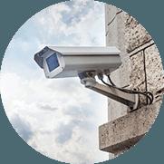 Impianti video sorveglianza Vimercate